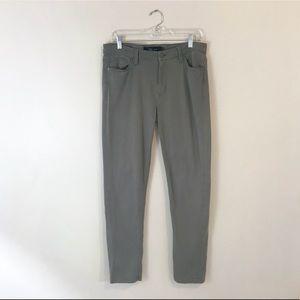 Grey Calvin Klein Jeans